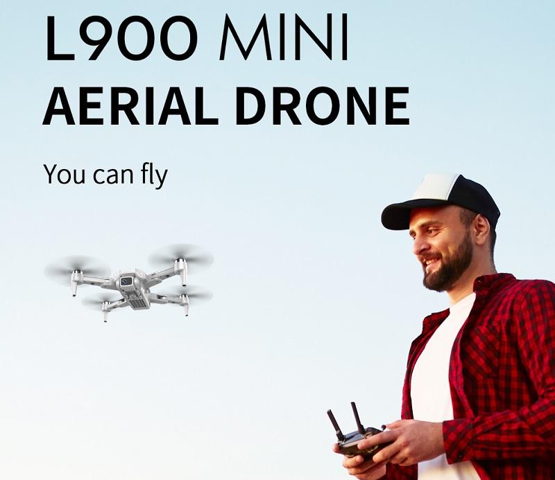LYZRC_L900_drone.jpg