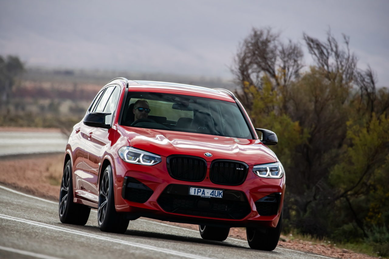 The-All-New-BMW-X3-M-Competition-AU-Model-1.jpg