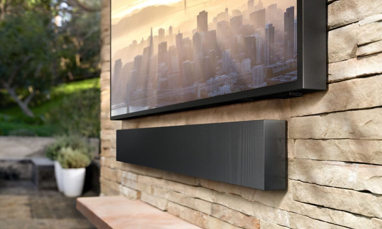The-most-futuristic-TVs-out-there-LG-Rollable-Samsung-Terrace-and-more.jpg