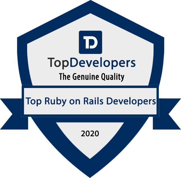 Top_Ruby_on_Rails_Developers_-_2020.png