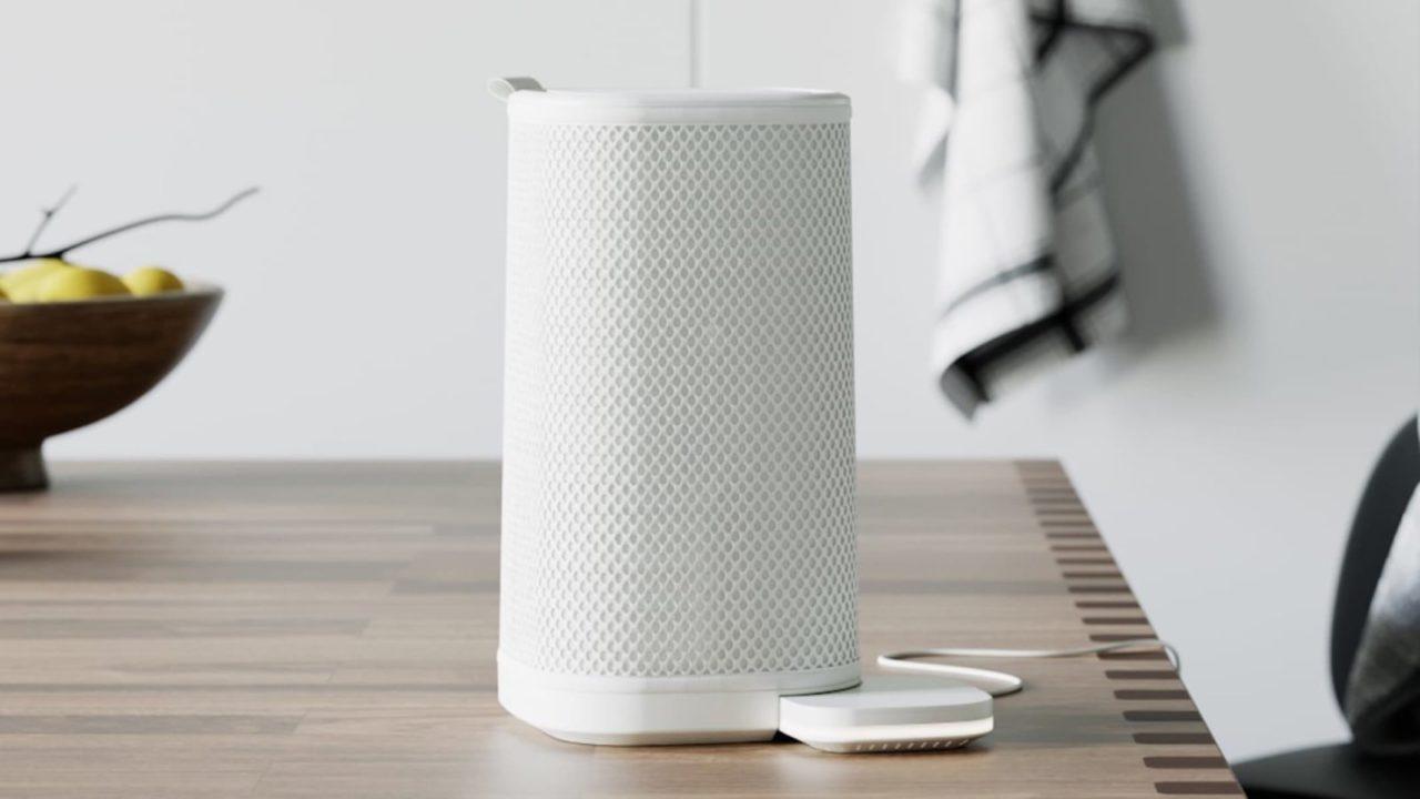 Vitesy-Eteria-filterless-personal-air-purifier-in-white.jpg