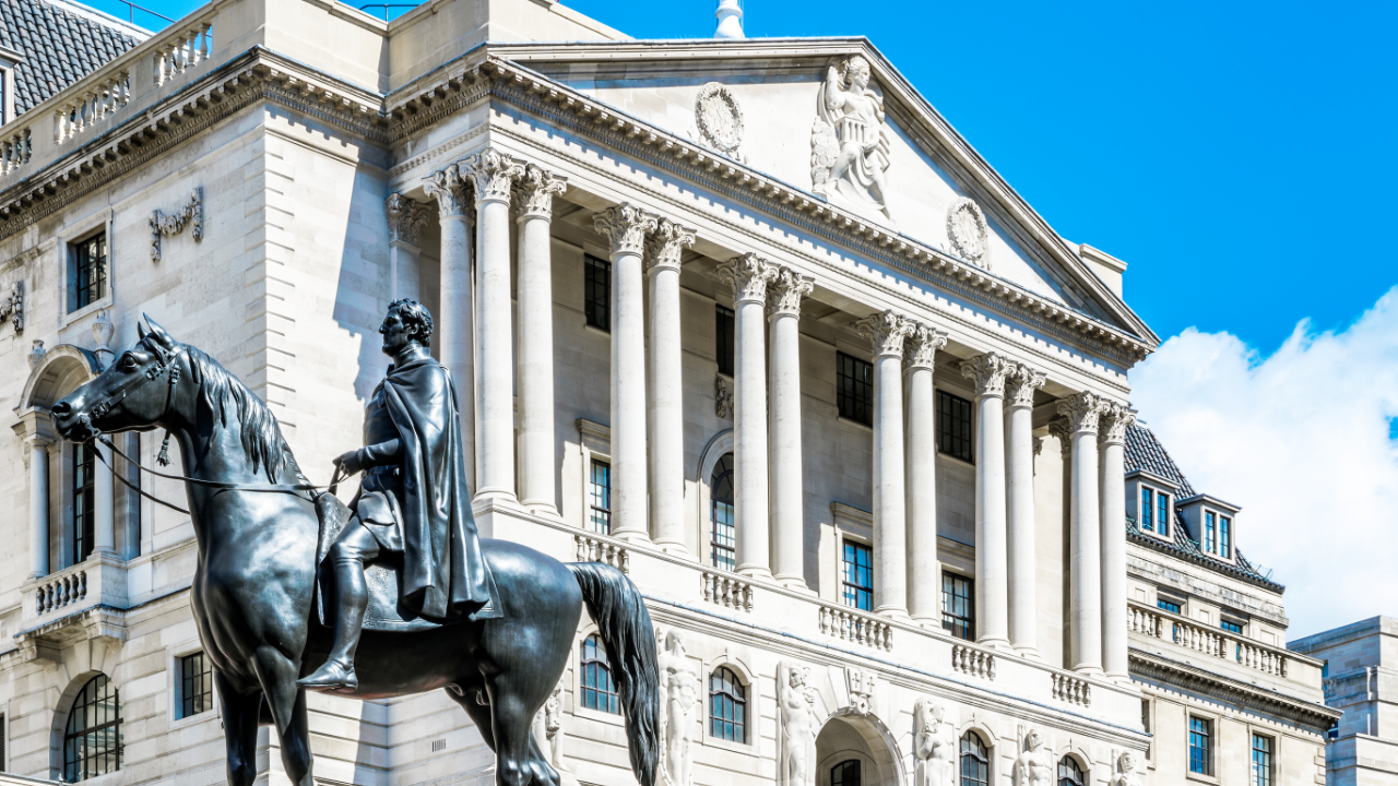 bank-of-england-negative-rates-1.png