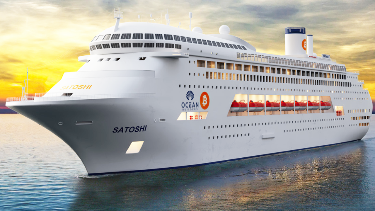 crypto-cruise-ship.png