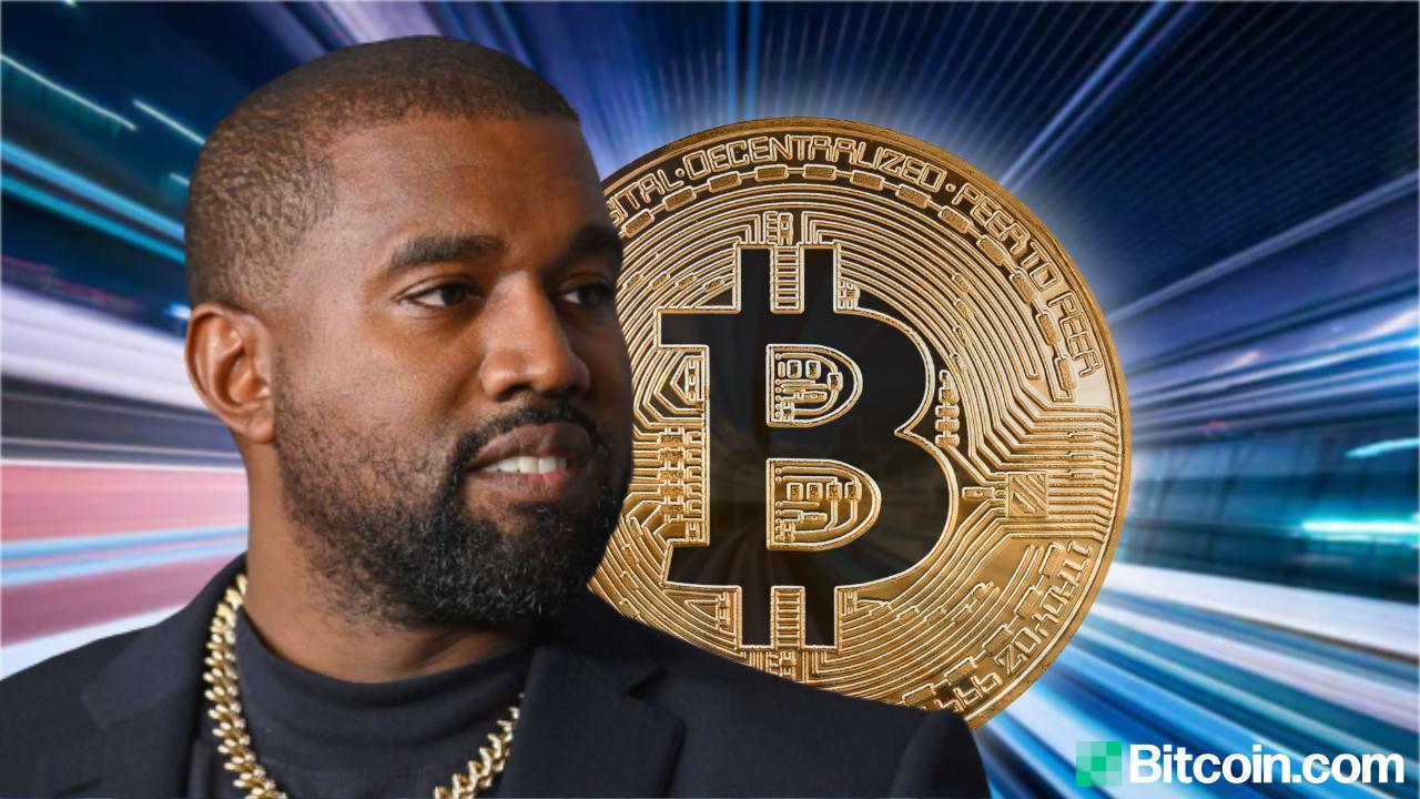 kanye-west-bitcoin.jpg