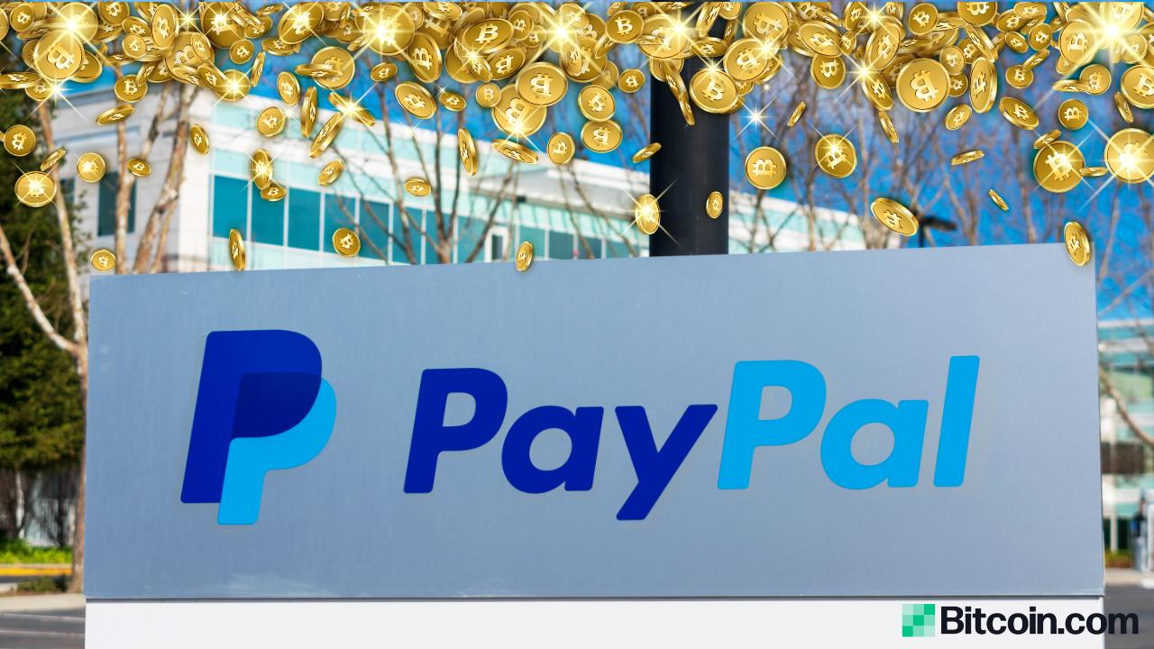 paypal-bitcoin.jpg