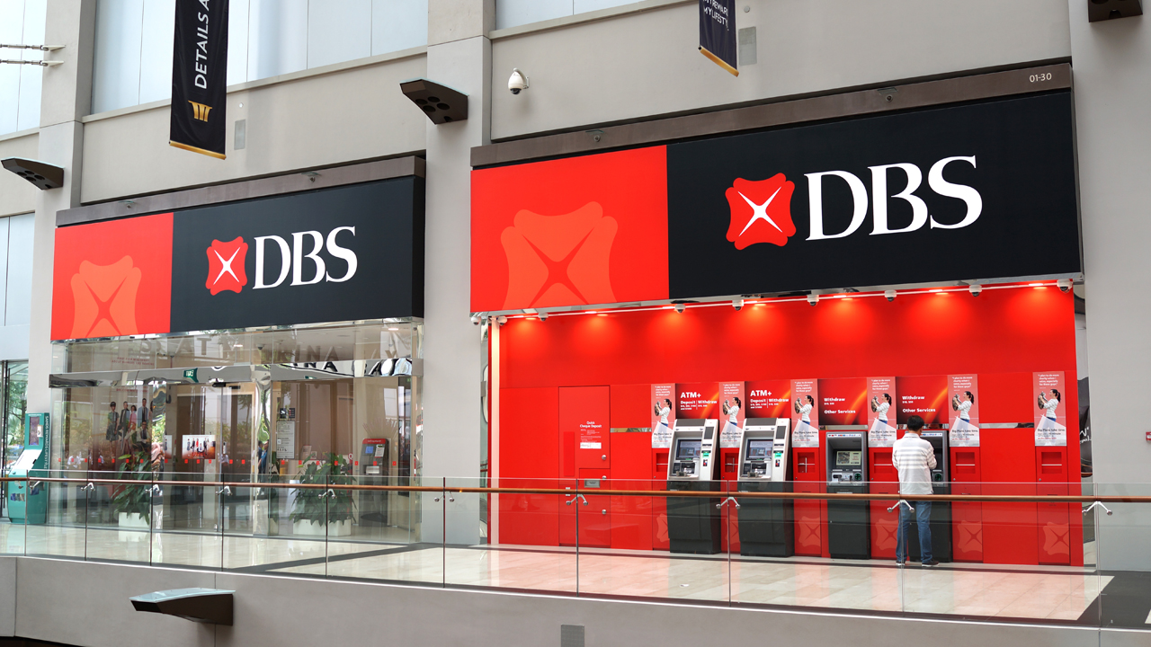 southeast-asias-largest-bank-dbs-plans-to-launch-a-cryptocurrency-exchange.jpg