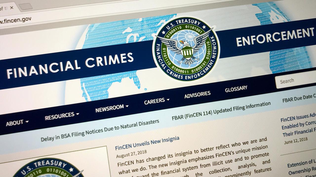 us-financial-watchdog-fines-bitcoin-mixer-service-for-60-million.jpg