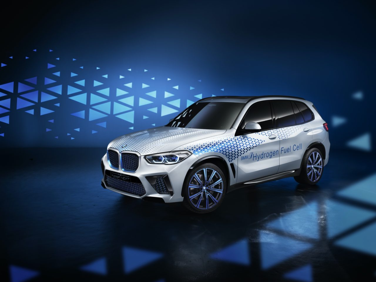BMW-i-Hydrogen-Next-fuel-cell-4.jpg