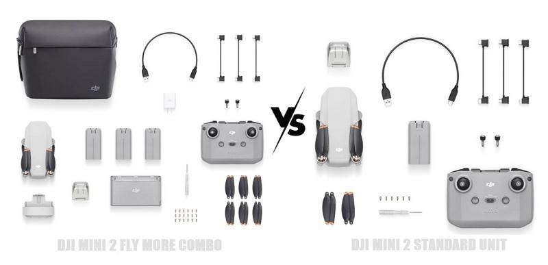 DJI_Mini_2_combo_vs_standard.jpg
