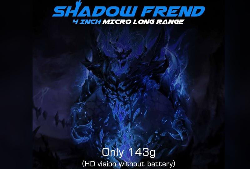 Eachine_SHADOW_Fiend_LR_FPV_Drone.jpg