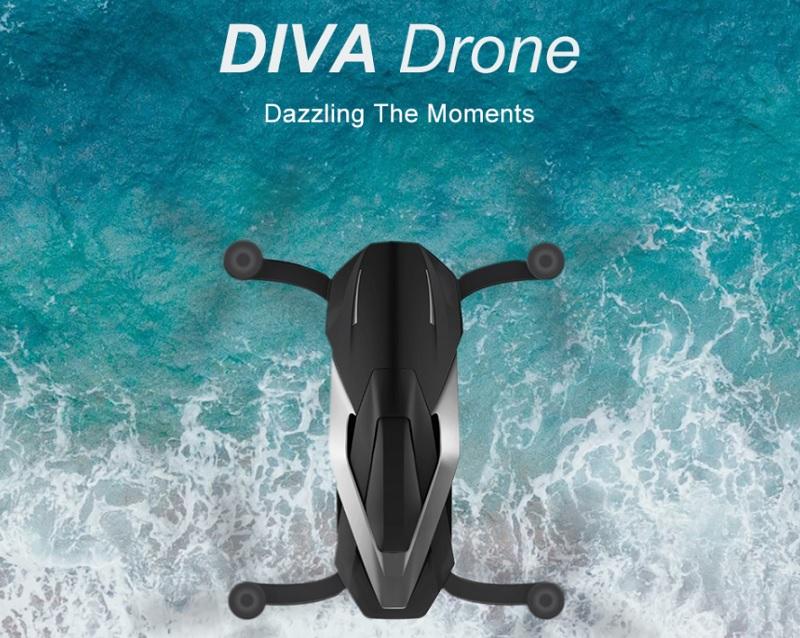 FUNSNAP_DIVA_4K_drone.jpg