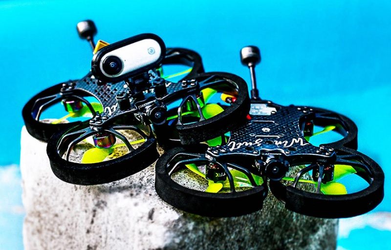 HOMFPV_Wingsuit_FPV_Drone.jpg