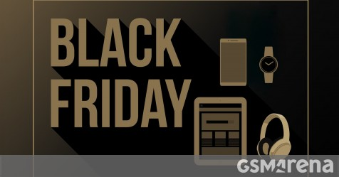 Here-are-the-best-Black-Friday-deals-on-smartphones-tablets-smartwatches-and-headphones.jpg