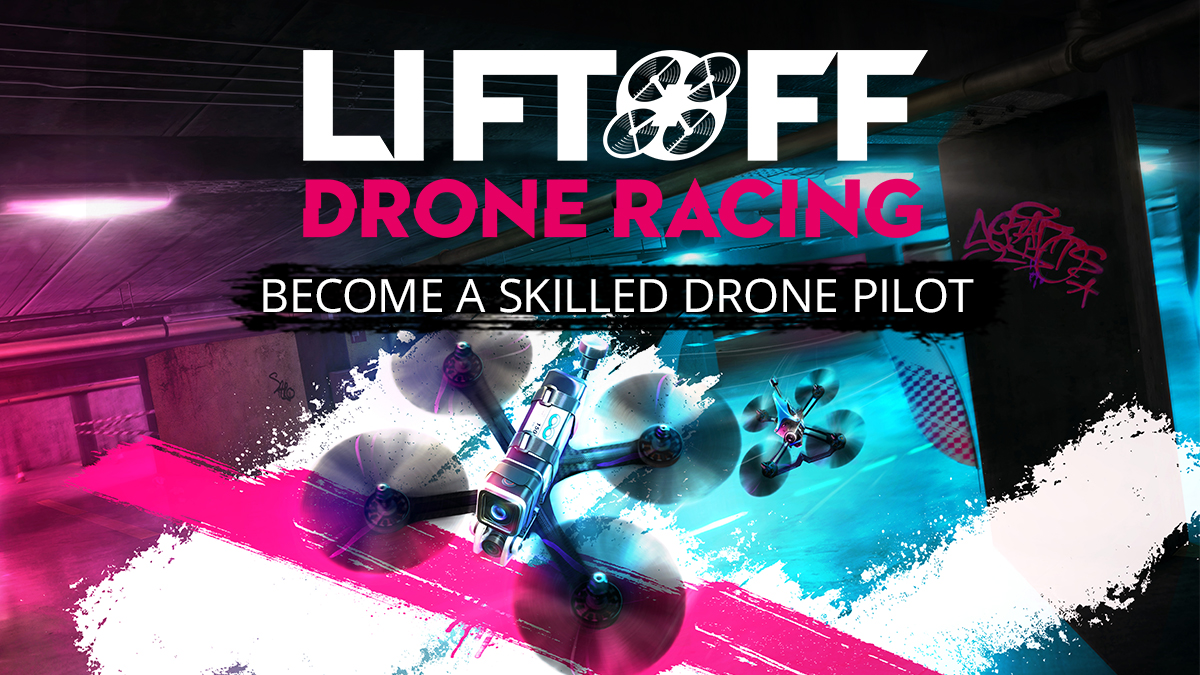 Liftoff_Kampagne_1200x675.jpg