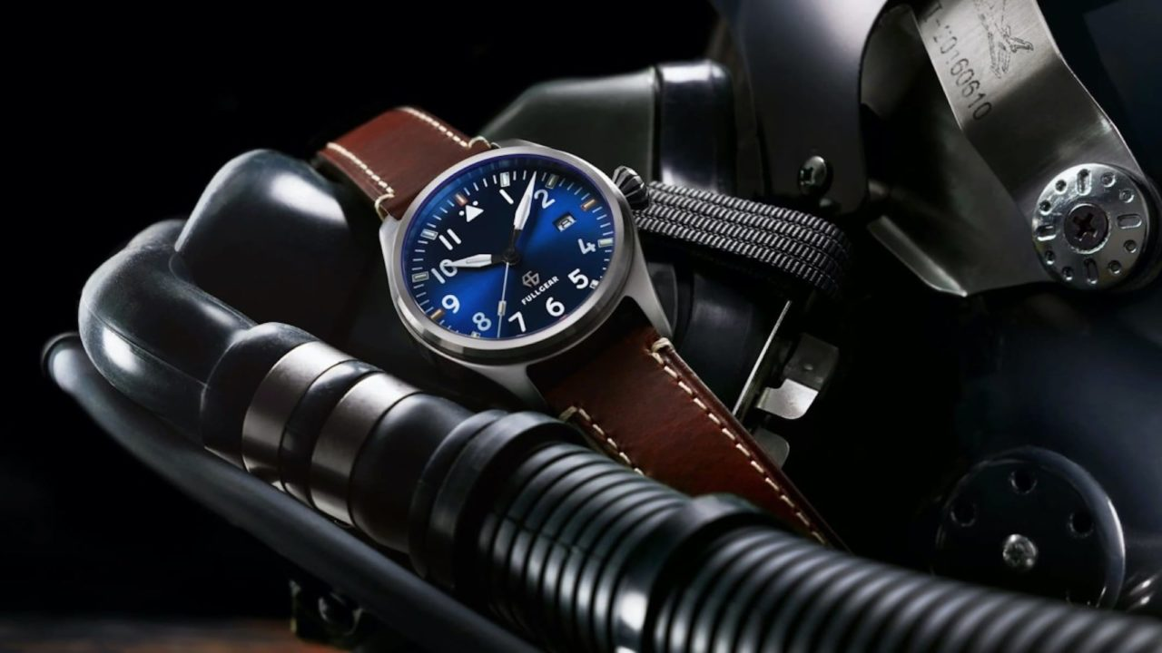 This-customizable-tritium-watch-illuminates-in-the-dark-for-over-12-years.jpg