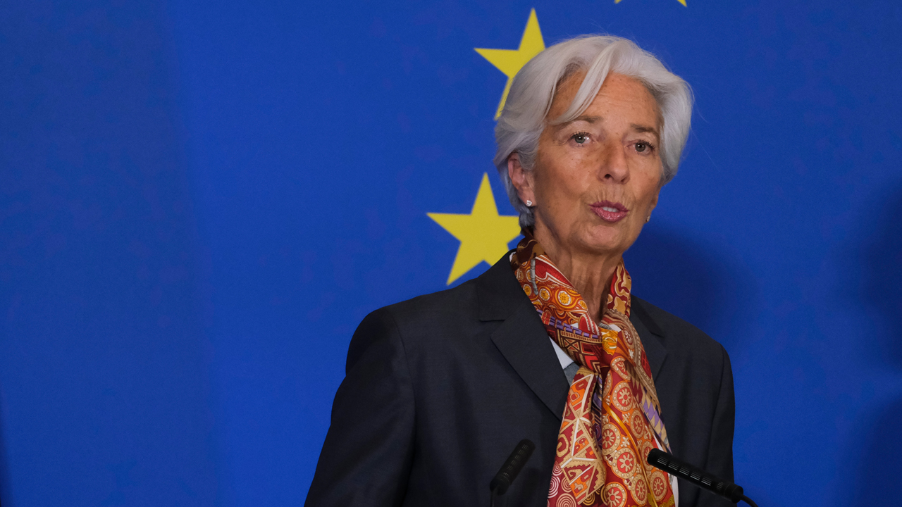 christine-lagarde-the-european-central-bank-cannot-go-bankrupt-or-run-out-of-money.jpg