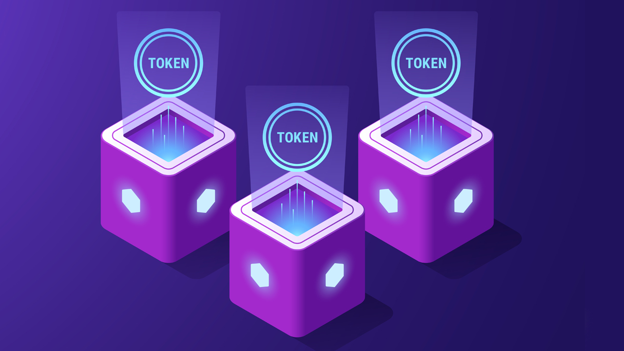 report-token-listings-have-short-term-positive-influence-on-price-ma-have-better-impact-in-the-long-term.jpg