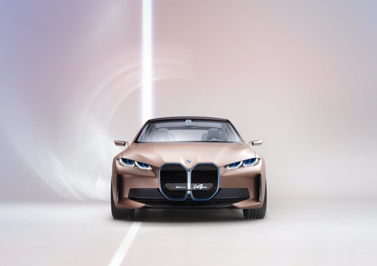 BMW-Concept-i4-images-studio-00.jpg