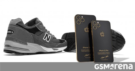 Caviar-unveils-iPhone-4-inspired-custom-12-Pro-limited-edition-of-Steve-Jobs-favorite-sneakers.jpg