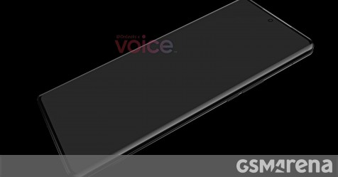 First-Huawei-P50-Pro-model-hints-at-smaller-screen-single-punch-hole-camera.jpg