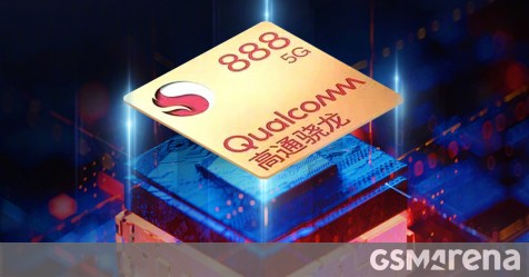 Lenovo-Meizu-and-nubia-will-also-launch-Snapdragon-888-phones-soon.jpg