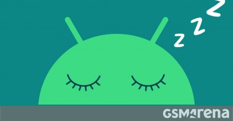 Androids-upcoming-Hibernation-feature-will-reduce-the-size-of-apps-you-are-not-using.jpg