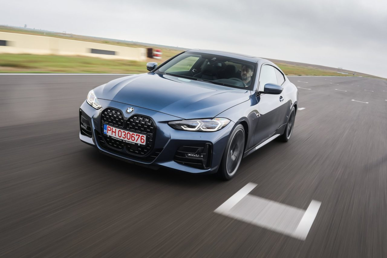 BMW-4-Series-Track-103.jpg