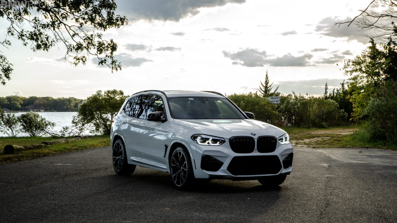 BMW-X3-M-Competition-10-of-35-1280x720.jpg