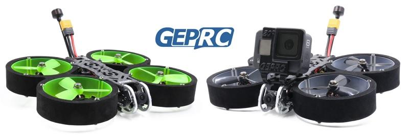 GEPRC_Crown_drone.jpg