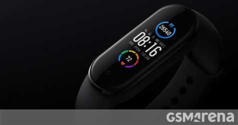 Leak-Xiaomi-Mi-Band-6-will-have-a-GPS-receiver-reworked-UI-smart-home-features-and-more.jpg