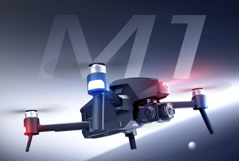 M1_PRO_drone.jpg