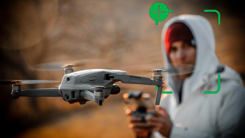 Mavic-Air2-tracking-quickshots-explained.jpg
