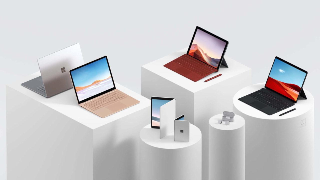 Microsoft-Surface-Pro-7-vs-MacBook-Pro-featured-1280x720.jpg
