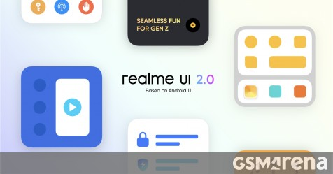 Realme-UI-2.0-early-access-program-announced-for-X50-5G-and-X50m-5G.jpg