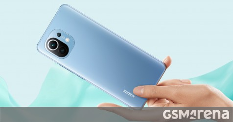 Weekly-poll-results-Xiaomi-Mi-11-gets-mostly-warm-reception-but-many-are-waiting-for-the-Pro.jpg