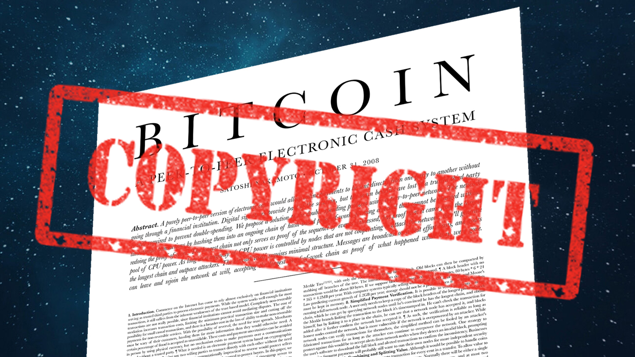 bitcoin-websites-asked-to-remove-white-paper-after-craig-wright-claims-copyright-infringement.jpg