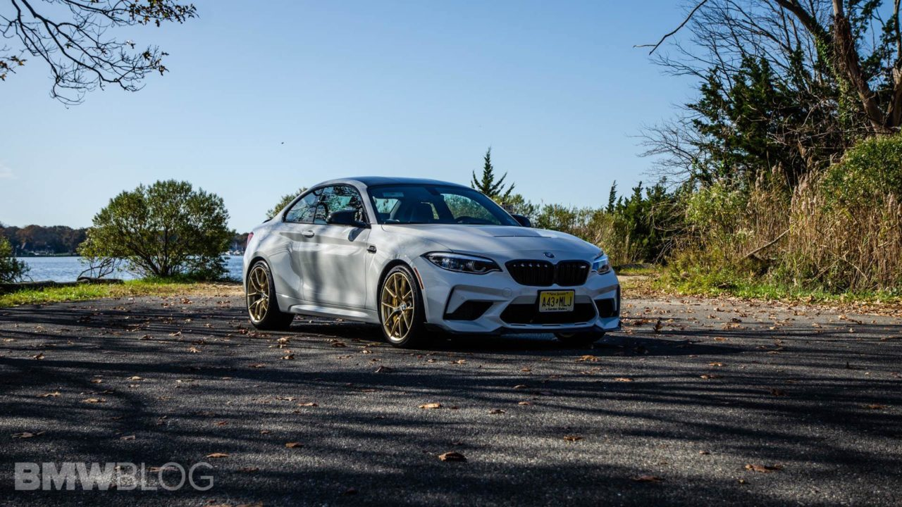 bmw-m2-cs-review-00-1280x720.jpg
