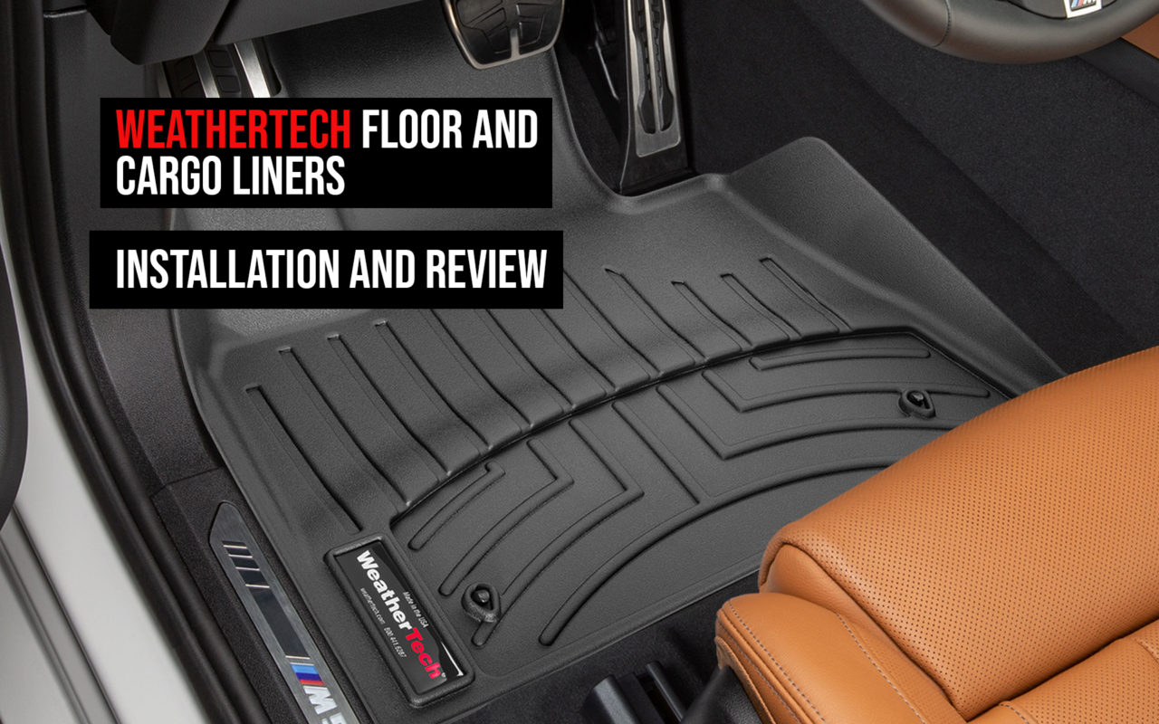 weathertech-liners-review-1280x800.jpg