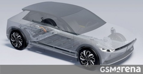 Apples-first-car-will-be-fully-autonomous-wont-be-available-for-end-users.jpg