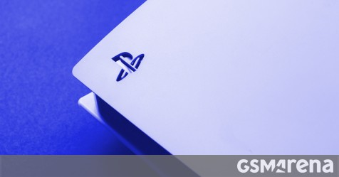 Sony-PlayStation-5-review-GSMArena.com-news.jpg
