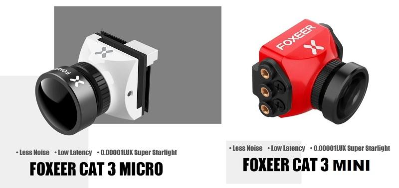 Foxeer_Cat_3_Micro_Mini_FPV_cameras.jpg