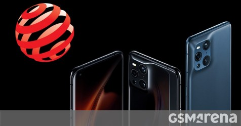 Oppo-Find-X3-Pro-wins-The-Red-Dot-Product-Design-Award.jpg