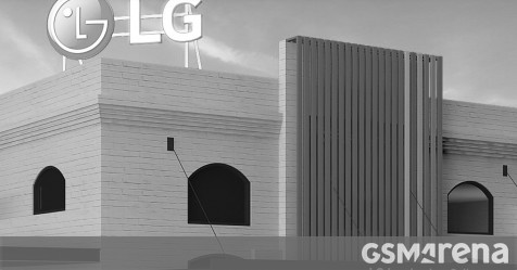 Report-LG-considers-shutting-down-mobile-division-after-sale-talks-fall-through.jpg