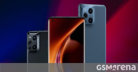 Weekly-poll-is-the-Oppo-Find-X3-Pro-your-flagship-of-choice.jpg