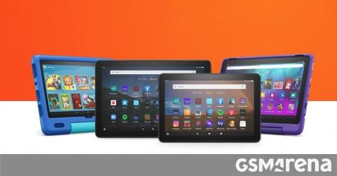 Amazon-brings-updated-Fire-series-tablets-optional-keyboard-and-Microsoft-365-bundle.jpg