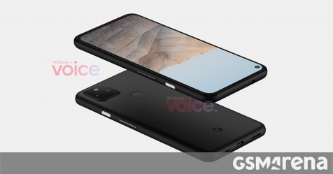 Google-denies-rumors-of-Pixel-5a-5G-being-canceled-will-be-launching-it-later-this-year.jpg