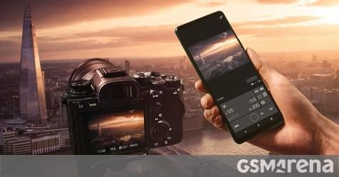Hot-take-Sony-Xperia-1-III-Xperia-5-III-and-Xperia-10-III.jpg