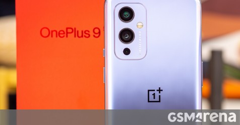 Our-OnePlus-9-video-review-is-out.jpg