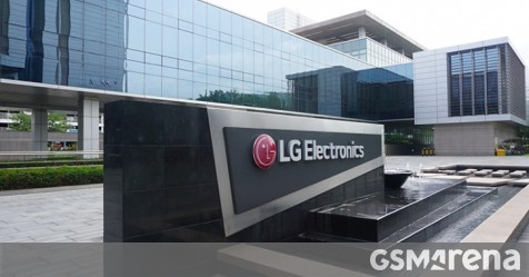 Report-LG-to-exit-mobile-business-after-all.jpg