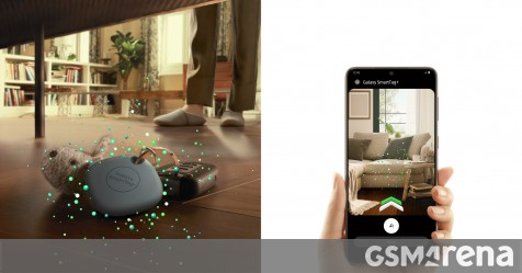 Samsung-Galaxy-SmartTag-brings-UWB-support-and-AR-visual-guidance.jpg